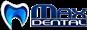 Catálogos de Max Dental