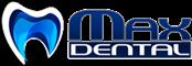 Max Dental
