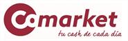 Logo CoMarket