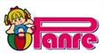 Logo Panre