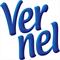 Logo Vernel