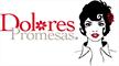 Logo Dolores Promesas