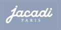 Logo Jacadi