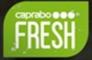 Caprabo Fresh