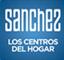 Logo Centro Hogar Sanchez