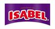 Logo Isabel