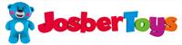 Logo Josber Toys