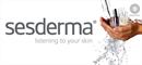 Logo Sesderma