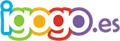 Igogo.es
