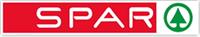 Logo Spar La Palma