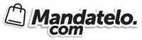 Logo Mandatelo.com