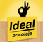 Logo Ideal Bricolaje