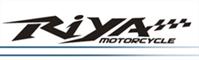 Logo Riya Motorcycle