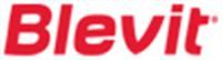 Logo Blevit