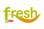 Fresh by Dia