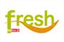 Fresh by Dia