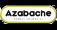 Logo CC Carrefour Azabache