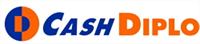 Logo CashDiplo