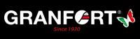 Logo Granfort