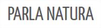 Logo Parla Natura