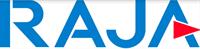 Logo Rajapack