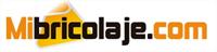 Logo Mi Bricolaje