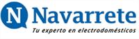Electrodomesticos Navarrete