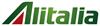 Catálogos de Alitalia