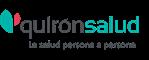 Logo Quirón