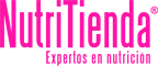 Logo NutriTienda