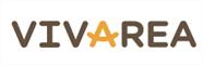 Logo Vivarea
