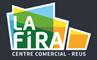Logo La Fira
