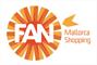 Logo Fan Mallorca Shopping