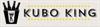 Catálogos de Kubo King
