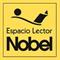 Logo Librerías Nobel
