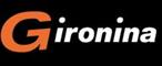 Logo Pirotècnia Gironina