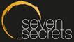 Logo Seven Secrets