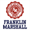 Logo Franklin & Marshall