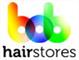 Logo Bob Hair