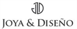 Logo Joya y Diseño