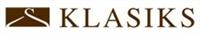 Logo Klasiks