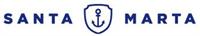 Logo Santa Marta