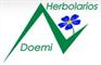 Herbolarios Doemi