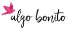 Logo Algo Bonito