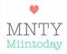 Miintoday