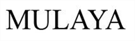 Logo Mulaya