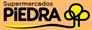 Catálogos y ofertas de Supermercados Piedra en Córdoba