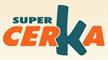 SuperCerka