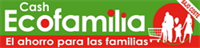 Cash Ecofamilia