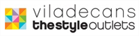 Logo The Style Outlets Viladecans